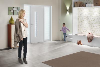 zahnweh baustofffachhandel. Black Bedroom Furniture Sets. Home Design Ideas